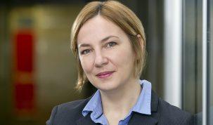 Mirela Šešerko