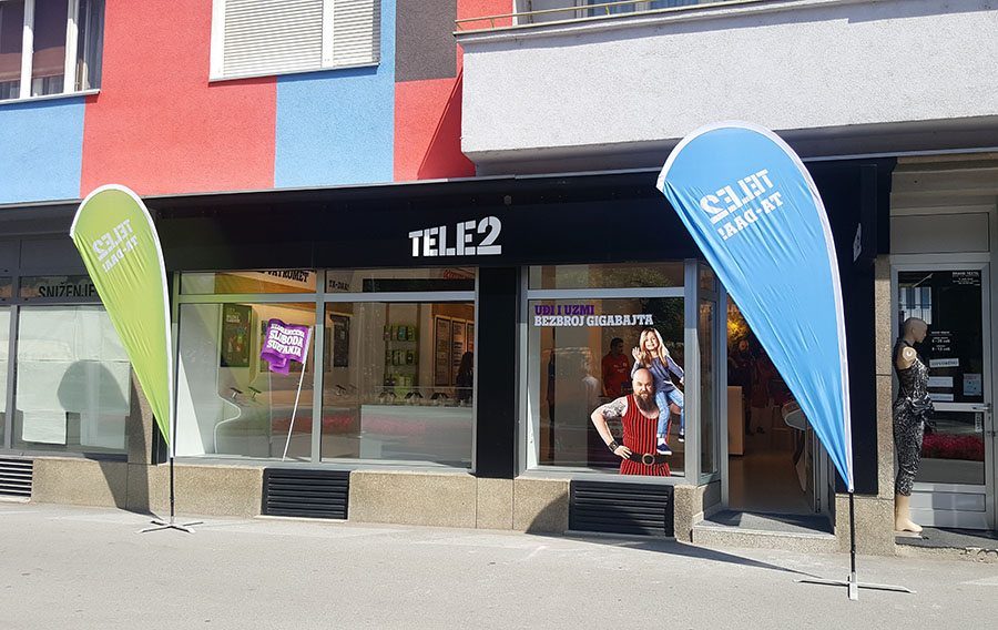 Tele2_Virovitica shop