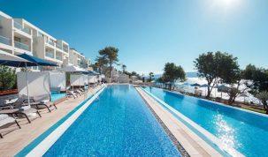 1-Valamar Girandella Resort