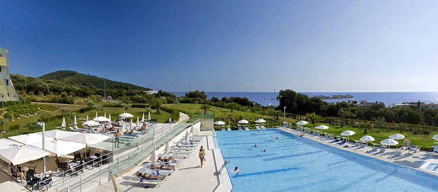1-Valamar_Lacroma_Dubrovnik_pool