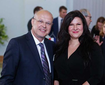 2-Tomasz-Szypuła i Dina-Tomsic