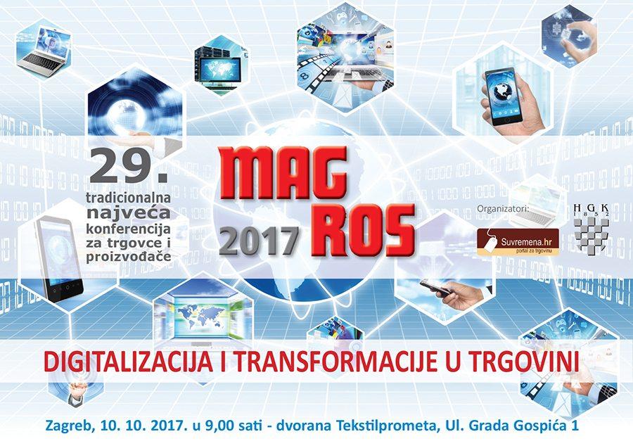 Magros-2017