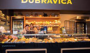 1-Dubravica_Nova poslovnica u Španskom