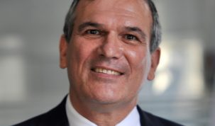 Ivo Bilic_predsjednik Uprave KentBank