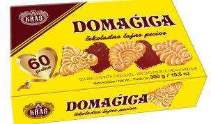 1Domacica_Original_Retro_300g_F