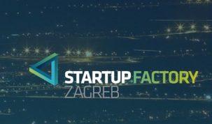startup-factory-zagreb