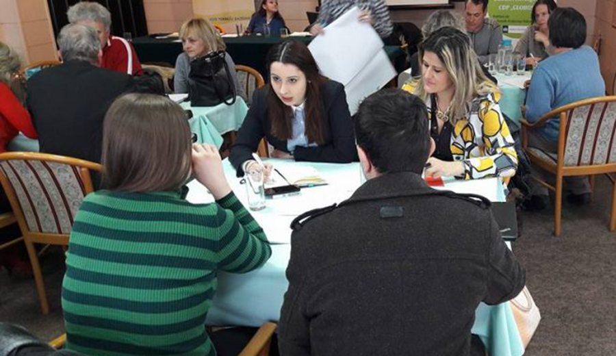 edukacija u Hercegovini