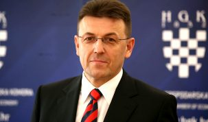 Burilovic