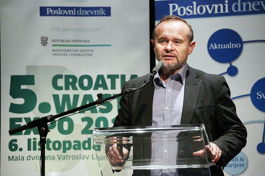 1-Croatia Waste Expo