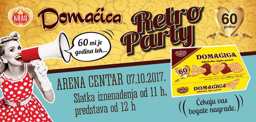 Domacica_Zagreb
