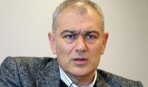 Emil-Tedeschi