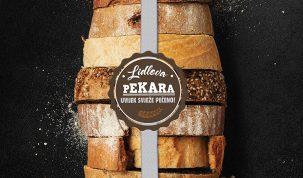 1-Lidlova pekara