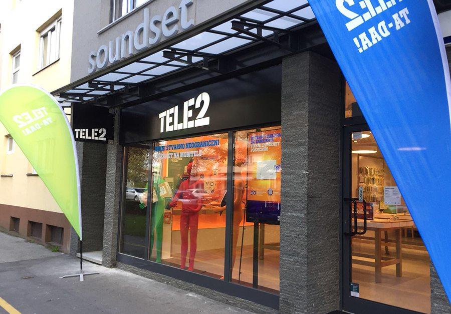 Tele2_Slavonski Brod