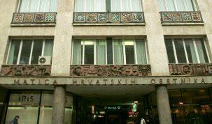 1-hok-zgrada
