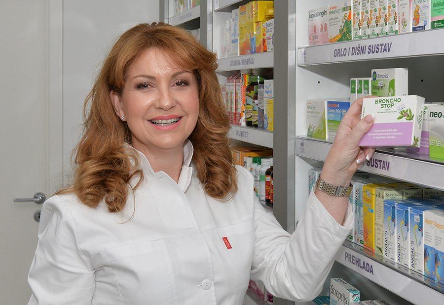 1-ljekarne_prima_farmacia