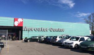 Mercator_center_Ljubljana