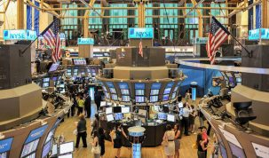 1-new-york-stock-exchange
