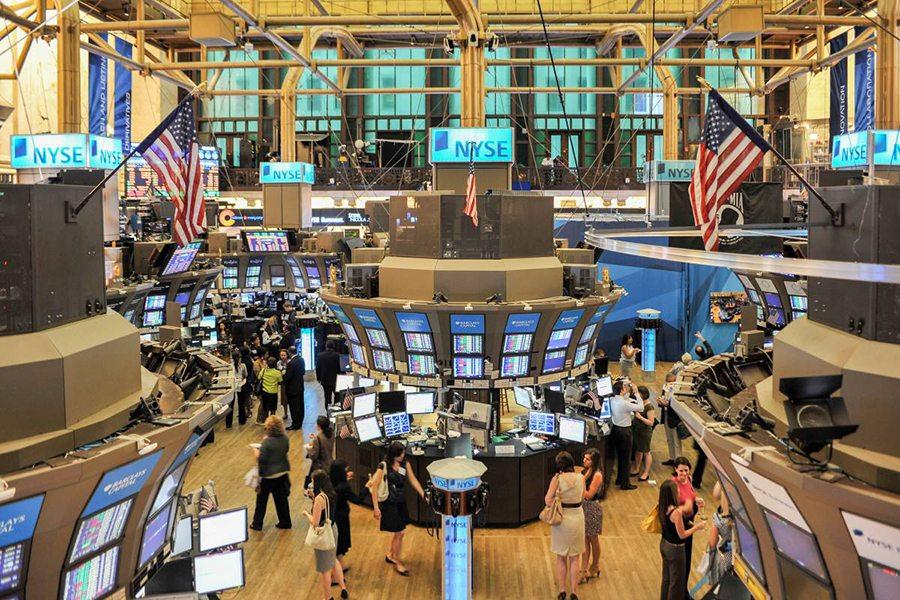 1-new-york-stock-exchange