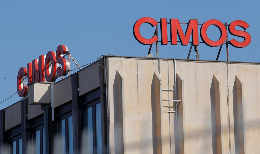 1_cimos