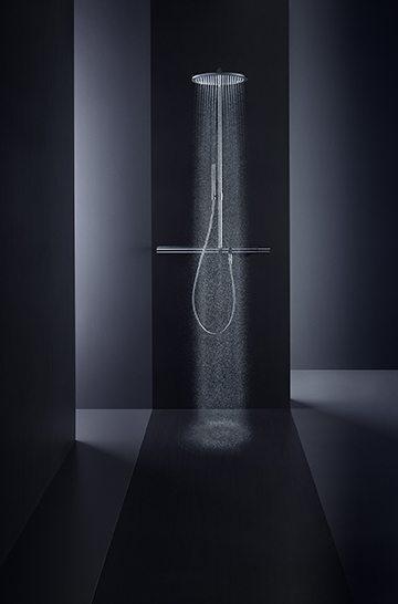 2-AXOR_Showerpipe_800_Ambience