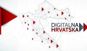 Digitalna-Hrvatska