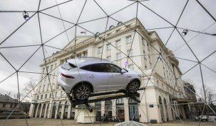1-Jaguar E-Pace