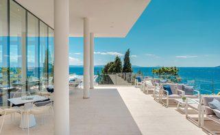 1-Rabac_Valamar Girandella Resort