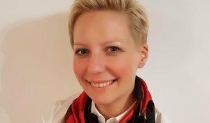 1-Tatjana Skoko-direktorica Microsofta