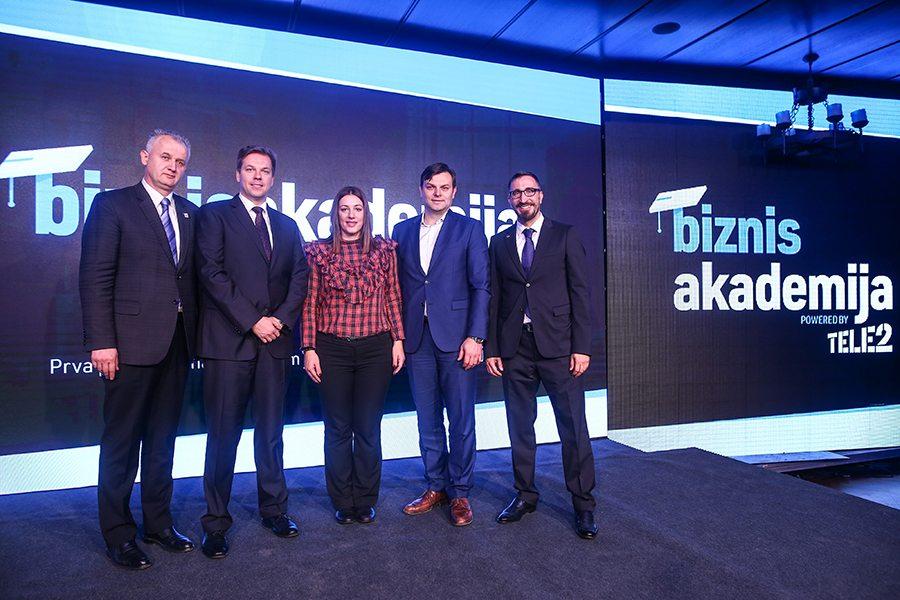 biznis_akademija