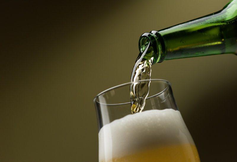 hidratizirajuće pivo