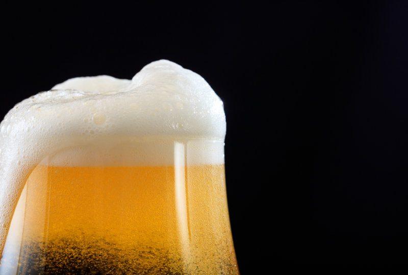 Svjetlo pivo