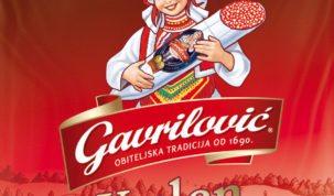 Gavrilovic