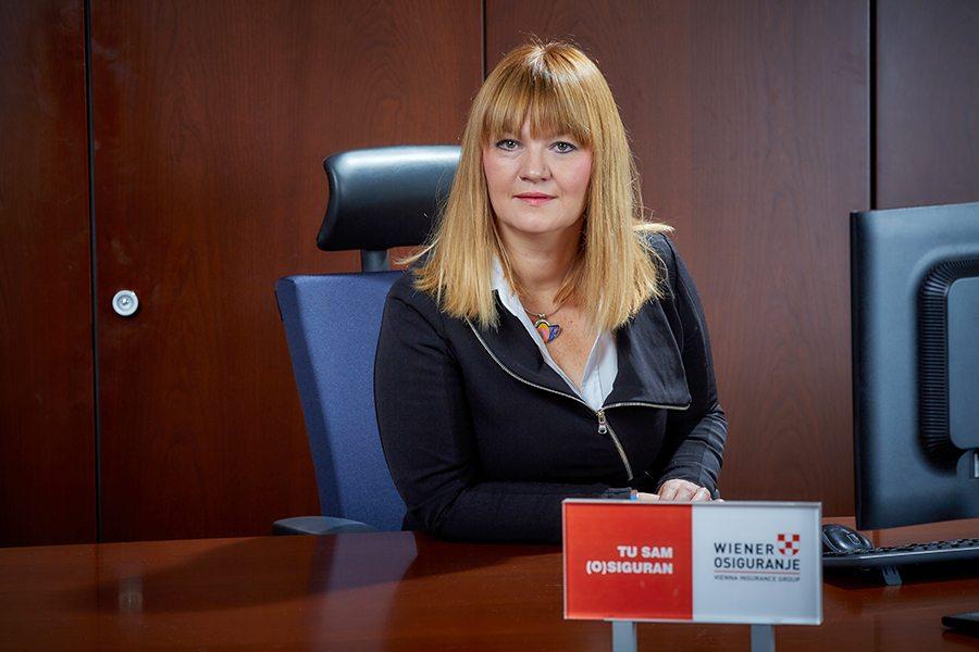 1-Jasminka Horvat Martinović