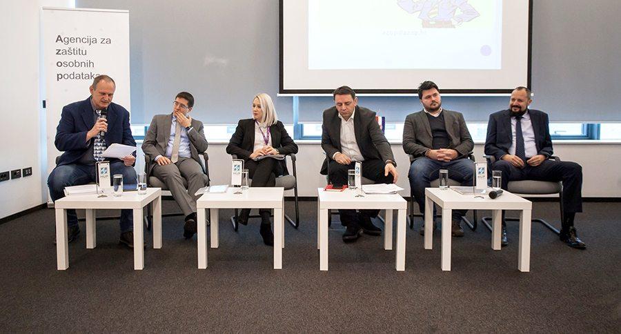 1-Panel Bello_Petric_Perica_Bara_Troselj_Kovacek