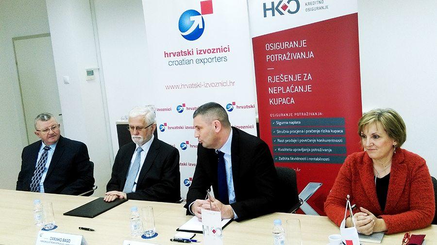 1-Potpisivanje sporazuma HKO-HIZ