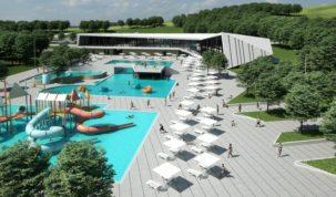aquapark-zelina