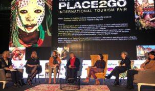 Panel raspravaP2G