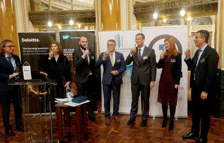 1_Zoran_Stankovic_CFO_godine_i_komisija_za_dodjelu_nagrade