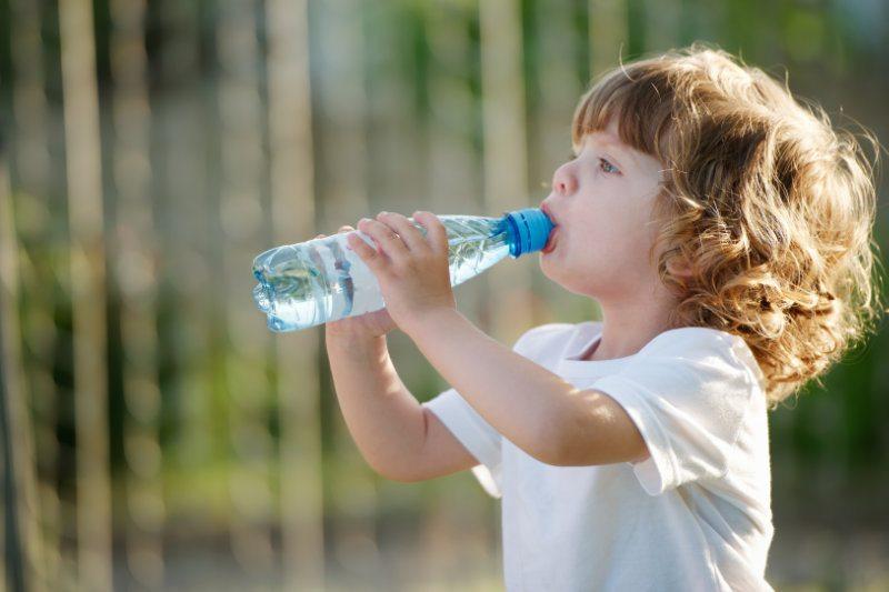 Inicijativa za osiguranje pitke vode