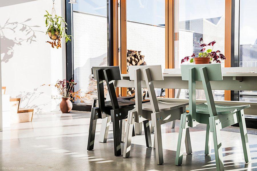 IKEA_Industriell