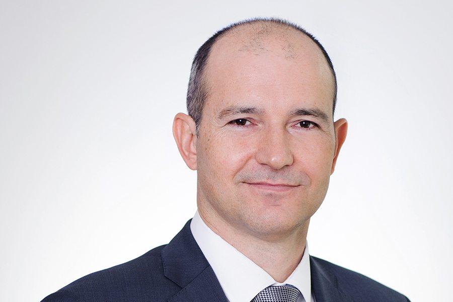 Mihael Furjan Pliva