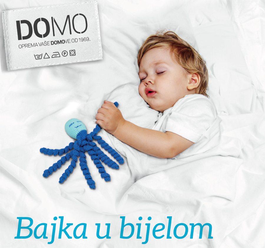 Naš-Dom-Bajka_u_bijelom