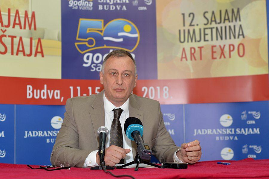 bujković