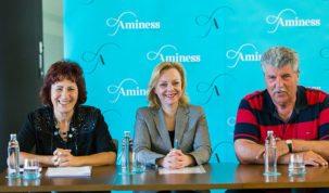 1-press konferencija _novi ugovor