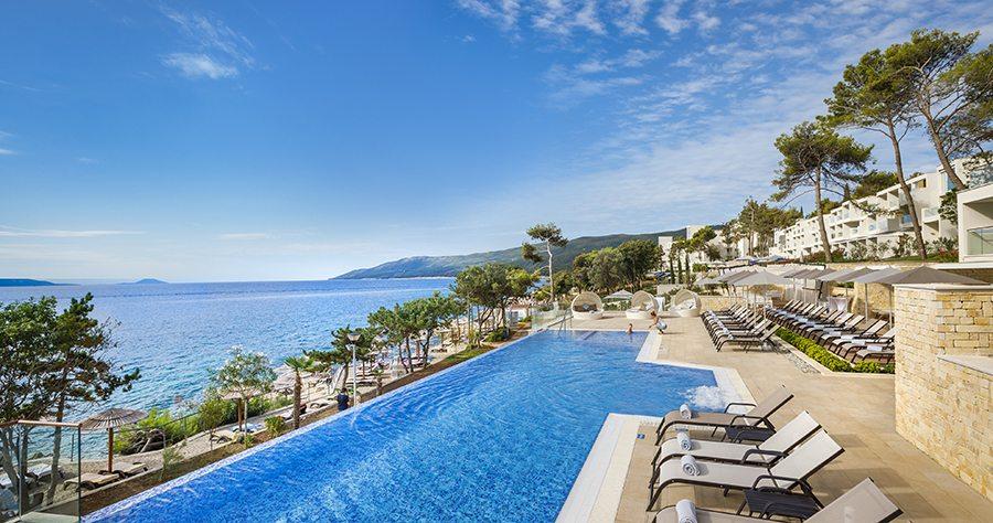 Valamar Girandella Resort