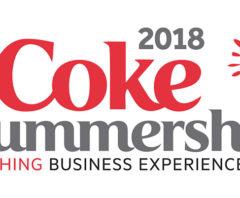 coke-summership-logo
