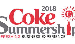 coke-summership-logo