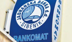 jadranska banka