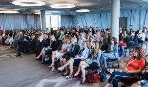Žensko poduzetništvo – ekonomski mainstream