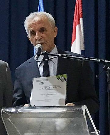 Milan Vanđura